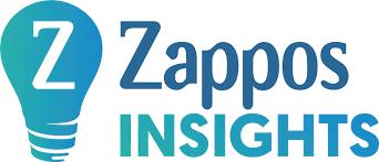 Holacracy Self Organization About Zappos Insights