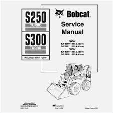 bobcat s 175 wire diagram wiring diagram libraries wiring diagram for bobcat s185 great installation of wiring diagram u2022s175 bobcat schematic bobcat s175