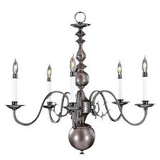gallery of how low should my chandelier hang over dining table decorating framburg jamestown 5 light dining chandelier size 22