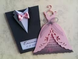 bridal wedding invitations bride and groom tuxedo Bride And Groom Wedding Cards Bride And Groom Wedding Cards #39 bride and groom wedding bands