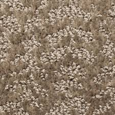 carpet menards. carpet menards u
