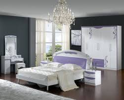 Pretty Paint Colors For Bedrooms Beautiful Colors For Bedrooms