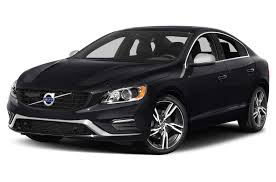 volvo s60 2018 model. fine s60 t6 rdesign platinum 4dr allwheel drive sedan intended volvo s60 2018 model a