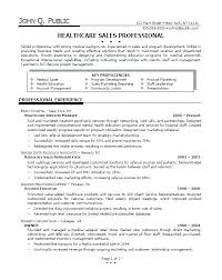 Resume For Healthcare 1080 Player