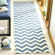 chevron indoor outdoor rug courtyard blue beige grey target small outd