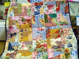 7 best Quilts - Scrap Crazy 8 Template images on Pinterest ... & Attic Window Quilt Shop---Using Scrap Crazy Template From Creative Grids Adamdwight.com