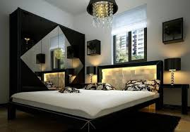 Mirror In Bedroom Decorating With Mirrors In Bedroom Design Ideas And Decor