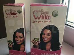 <b>зуб</b> - Купить недорого косметику в России с доставкой | Авито
