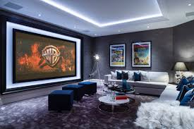 on home cinema wall art uk with home cinema cts systems
