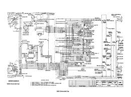 wiring diagrams for race cars the wiring diagram wiring diagram for race car wiring wiring diagrams for car wiring diagram