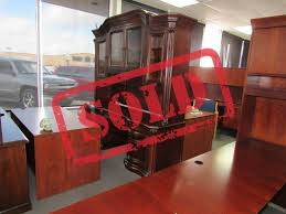hooker office furniture. Beautiful Hooker Credenza With Hutch Used Office Furniture Plano Dallas  Richardson McKinney Allen Texas Hooker Office Furniture