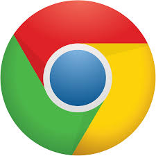 google icon transparent. Contemporary Transparent Google Chrome Icon Intended Transparent O