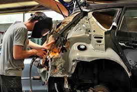 auto body repair. Modren Body Need Auto Body Repairs Inside Repair