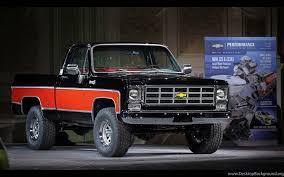 chevrolet trucks wallpaper.  Chevrolet On Chevrolet Trucks Wallpaper E
