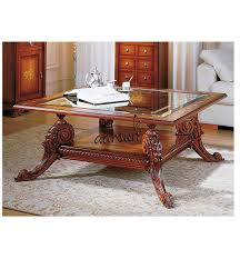 living room center table high quality
