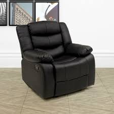 luxury leather recliner chairs. lazy boy leather style recliner chair luxury chairs r