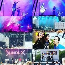 Xindlx Hashtag On Instagram Stalkpub