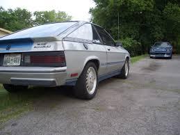 1985 Chevrolet Impala - Overview - CarGurus