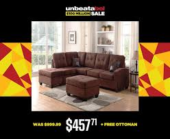 bel furniture sale. Plain Bel Image May Contain Living Room And Indoor With Bel Furniture Sale
