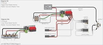 emg sehg wiring diagram wiring diagrams best emg 81 wiring diagram wiring diagrams schematic emg wiring harness diagram emg sehg wiring diagram