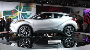 2018 toyota usa. plain 2018 2018 toyota c hr is the scion that should have been intended for toyota  chr inside usa