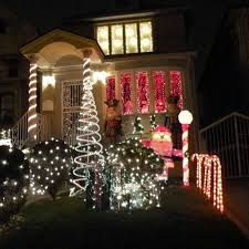 Led Rope Light Ideas Astounding Garden Ideas Decoration Lighting Rope Lights
