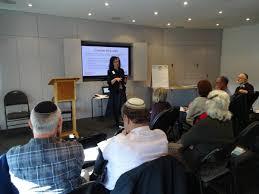 Prison Chaplain Job Successful Prison Chaplaincy Conference United Synagogue