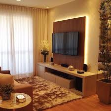indirect lighting ideas tv wall. Indirect Lighting Creating Soft Glow Behind The TV Ideas Tv Wall S