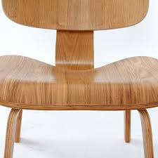 ikea wood chairs creative chair wooden chair backrest style bentwood chairs ikea wooden folding chairs