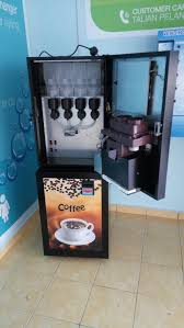 Coffee Vending Machine Pictures Stunning NEW]Coffee Vending Machine End 484848 4848 AM