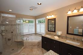 Perfect Bathroom Remodeling Cary Nc Bath Experts R In Inspiration