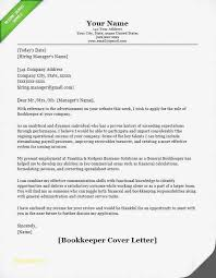 Example Of Successful Cover Letters Cover Page Sample For Resume Ideas From Successful Cover Letters
