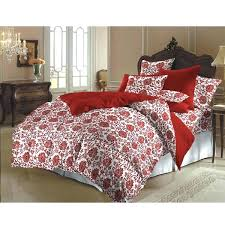 black white red duvet covers red grey black duvet covers red black and cream duvet covers 3d bedding sets black and red rose 3d printing duvet cover with