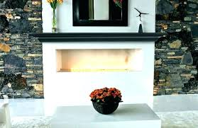 fireplace mantels for modern mantle mantel image of indoor contemporary mid century mod decorating ideas