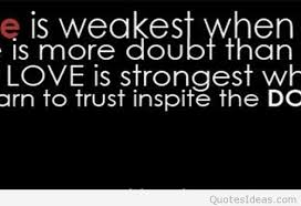 Quotes About Love And Trust Enchanting Trust Quotes Images And Wallpapers Hd