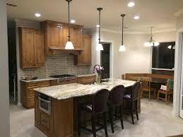 kitchen lighting ideas beauteous
