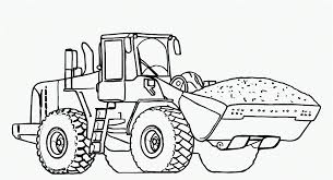 Small Picture Free Truck Coloring Pages Holiday Coloring online Free Truck