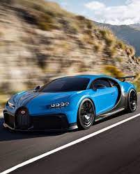 The cars were known for their design beauty and for their many race victories. Hot Or Not Bugatti Luxury Car Brands Sports Cars Luxury