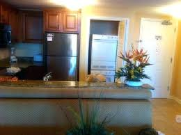 2 bedroom condo rentals myrtle beach sc. full image for 2 bedroom vacation rentals in myrtle beach suite north condo sc e
