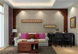 korean furniture design. Modern Korean Interior Living Room Design Ideas Furniture
