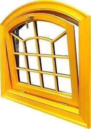 American Craftsman Window Size Chart Hopper Window Sizes Shisanyi Co