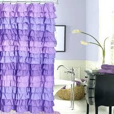 camo bathroom rugs bathroom rugs curtain shower curtains pink shower curtain shower design shower curtain target