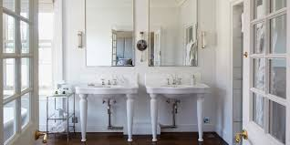 Small Picture Bathroom Design Trends Bathroom Trends in 2017
