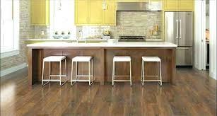 cost of laminate countertop cost estimator laminate countertops cost of plastic laminate countertops per linear foot