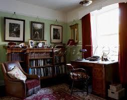 vintage home office vintage3 vintage