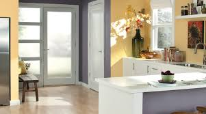 Kitchen Interior Colors Kitchen Color Inspiration Gallery Sherwin Williams