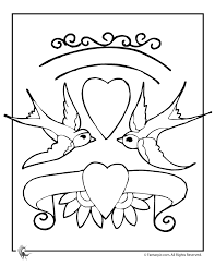 Small Picture love coloring pages l o v e coloring page fantasy jr love