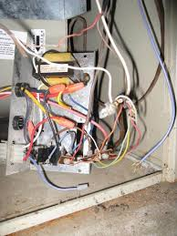 comfortmaker wiring diagram comfortmaker image comfortmaker snyder general gas furnace no heat heating on comfortmaker wiring diagram