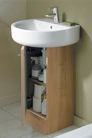 bathroom vanity collection of large