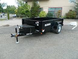 elm city trailer trailer s auto s rentals parts 92616 012